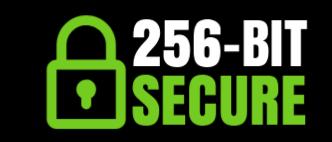 256-bit-secure