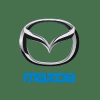 mazda-finance-logo