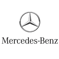 mercedes-car-lease-winnipeg-manitoba-logo