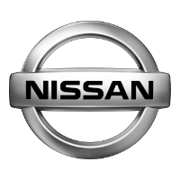 nissan-suv-lease-winnipeg-logo