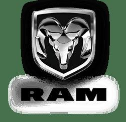 ram-finance-a-truck