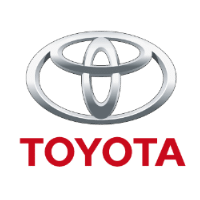 toyota-car-lease-logo