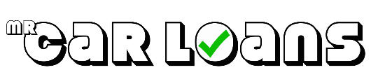 mr car loans winnipeg logo