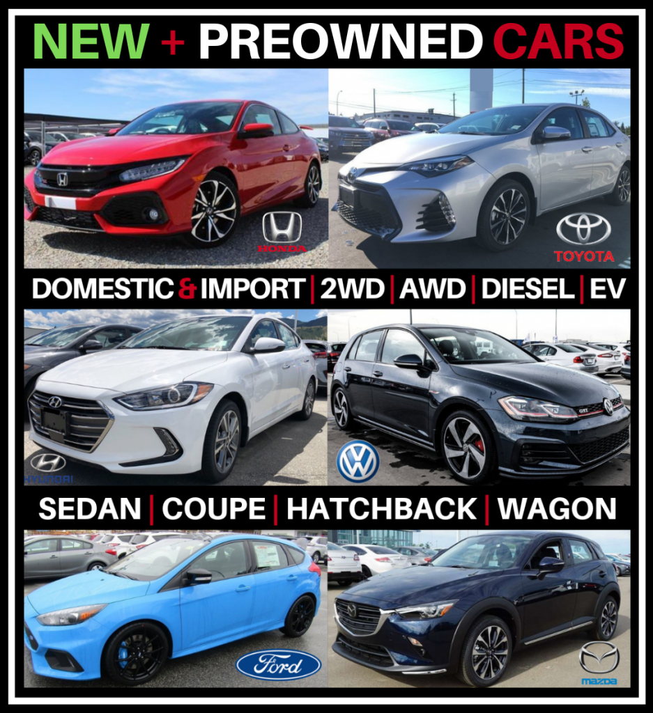 car-loans-winnipeg-cars