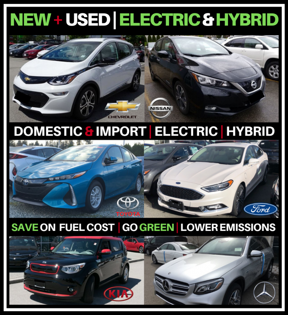 car-loans-winnipeg-hybrid-electric