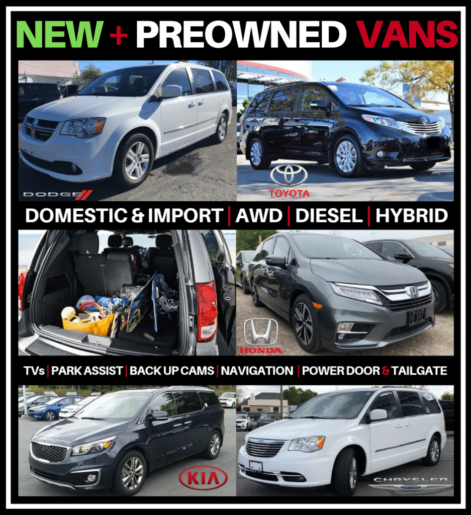 car-loans-winnipeg-van
