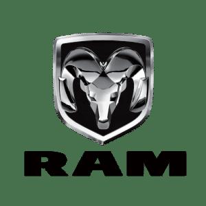 RAM-logo-1