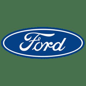 ford-logo-1