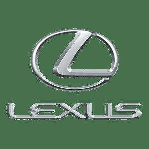 lexus-logo-1
