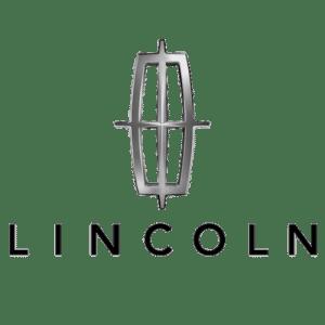 lincoln-logo-1