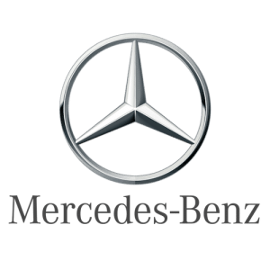 mercedes-benz-logo-1