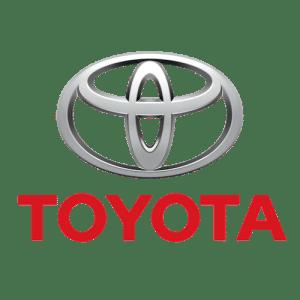 toyota-logo-1