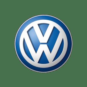 volkswagon-logo-1